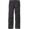 Patagonia M's Triolet Pant Black